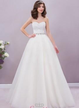 donna- abiti sposa online italiani