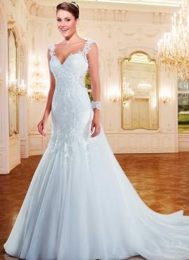 denis- abito sposa a-line online