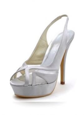 Scarpe da Sposa Chanel online economiche