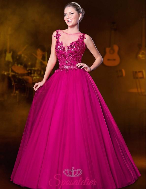 best loved 357e9 40916 Cool italia dress: Abiti da sposa economici on line
