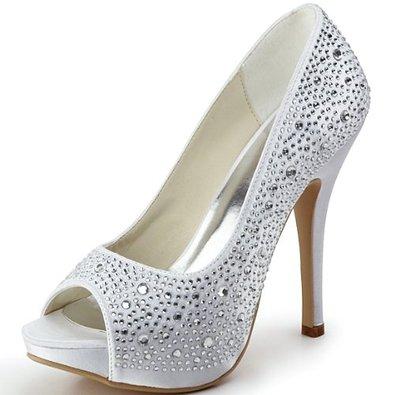 Vendita online scarpe da sposa economiche italiasposatelier for Scarpe manolo blahnik shop on line