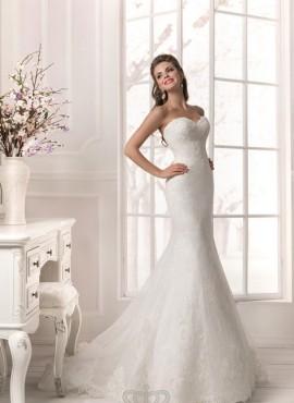 marmelaid-vendita online Abiti da Sposa economici