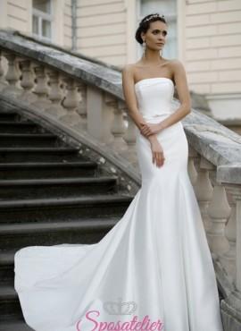 Abiti da sposa economici in sardegna  Blog su abiti da sposa Italia