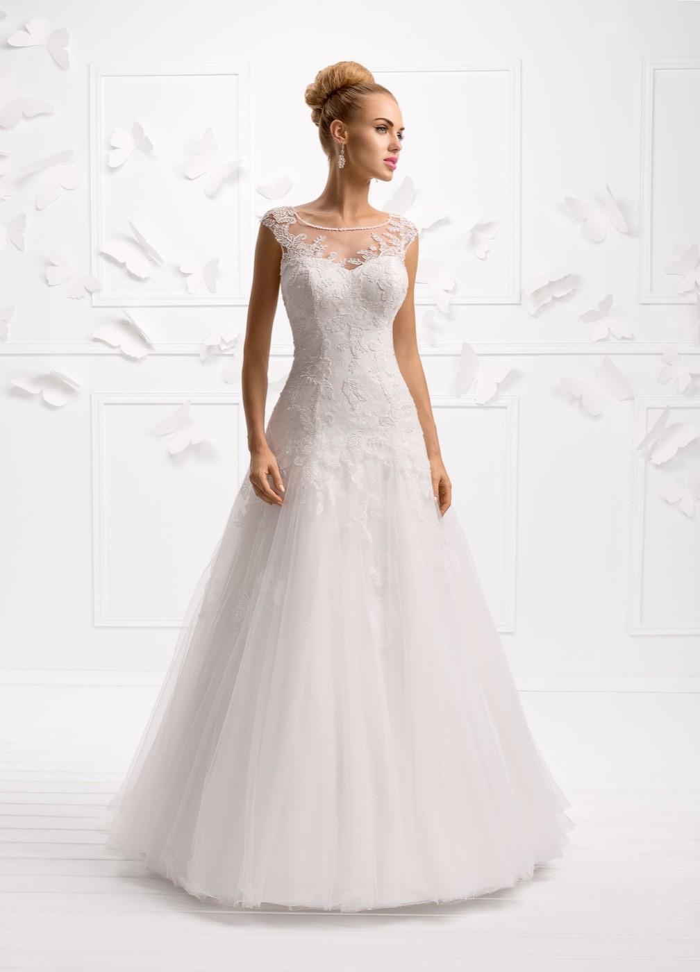 e81de629c9f5 Abiti Da Sposa Su Misura ~ Asmara vendita online abiti da sposa su  misurasposatelier