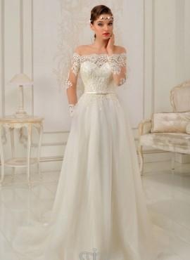 Abiti da sposa 2017 italiani  Blog su abiti da sposa Italia