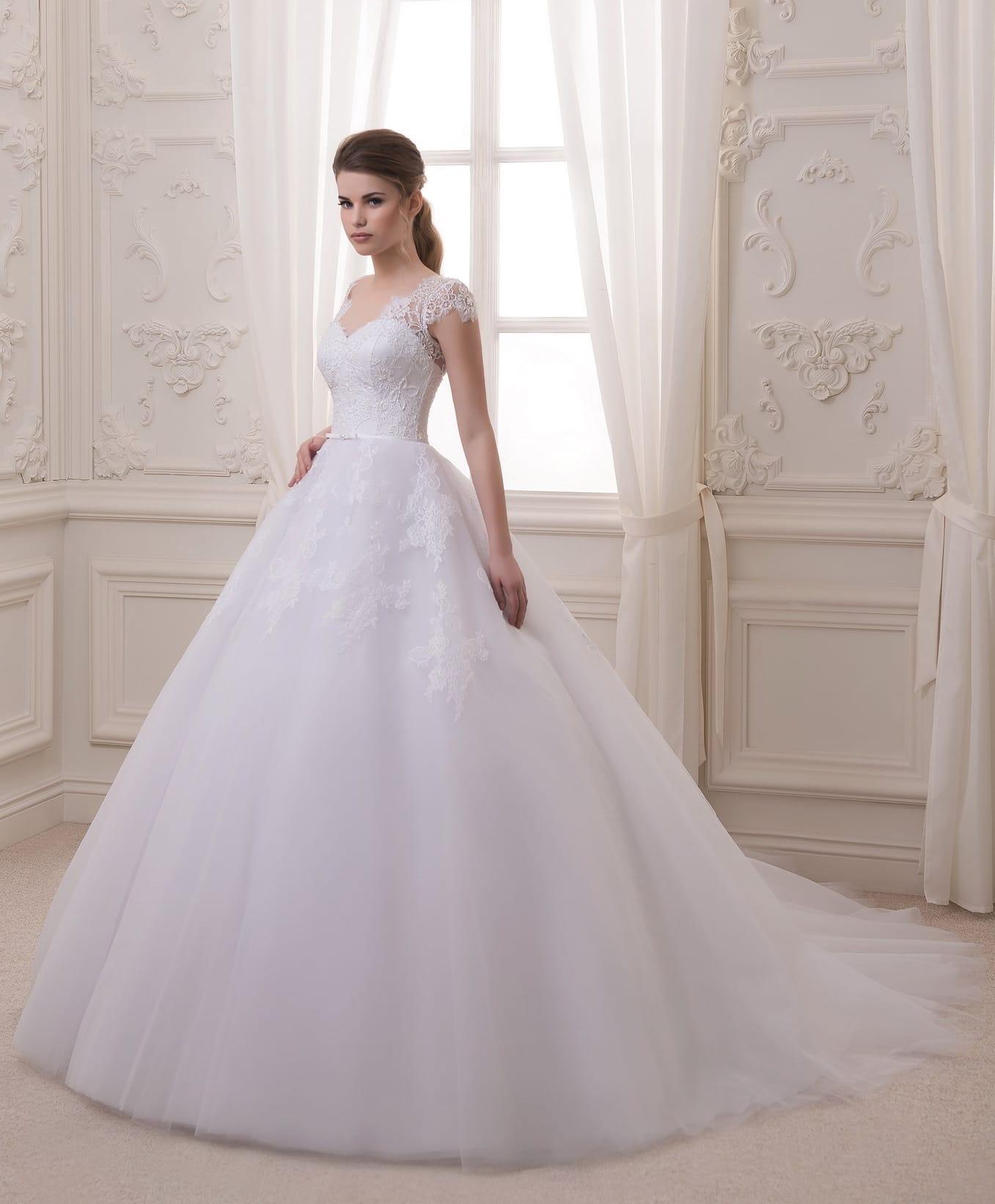 Ren sposa cerimonia accessori vendita online for Vendita on line accessori cucina