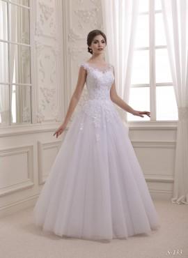 Emélie abiti da sposa prezzi bassi online