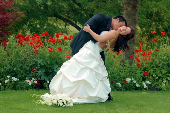 Matrimonio In Rumeno : Matrimonio di mattina o sera pro e