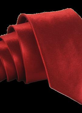 Cravatte classiche colorate