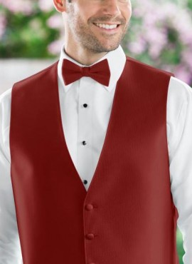 Papillon accessori uomo sposo colore bordeaux