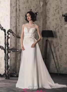 05-Vendita on line di abiti da sposa su misura prezzi bassi