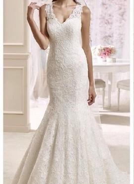 Amazon vestiti da sposa abiti donna for Vestiti amazon