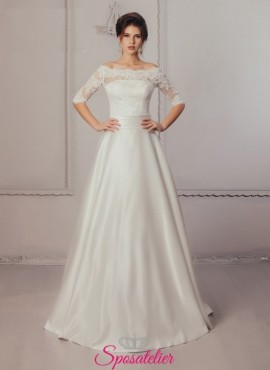 206d88d138aa7 abiti da sposa economici online Archivi - Pagina 30 di 187 ...