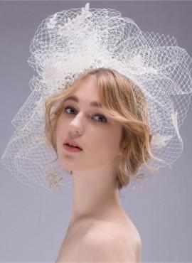 velette sposa online moda 2017 economiche online elegante