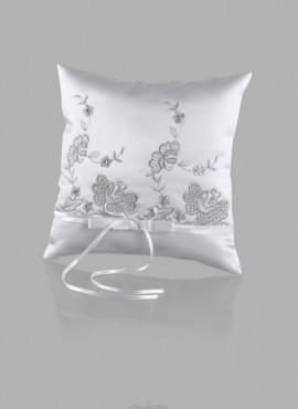 cuscini portafedi con decorazioni sartoriali online economici