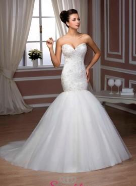 Rebecca vendita abiti da sposa online
