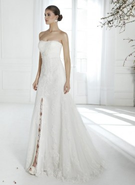 Tiziana abito da sposa online