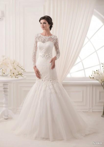 vestito da sposa amazon prezzi bassi nuova collezione
