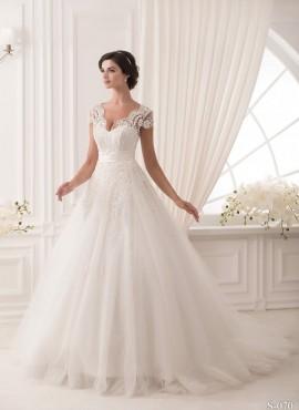 Ana abito sposa online