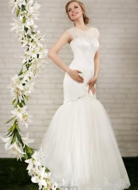 Eladia abiti da sposa su misura