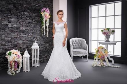 Mely-Abiti da Sposa Italia online