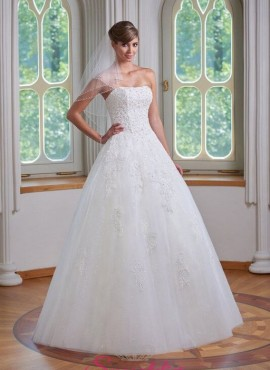 Evelin abito da sposa outlet online