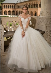 0399-wedding-dress-addictedtostage-gallery-2-600x850