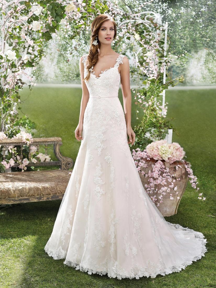 35b6367a1264 florinda- abito da sposa a-line online 2016 in pizzoSposatelier