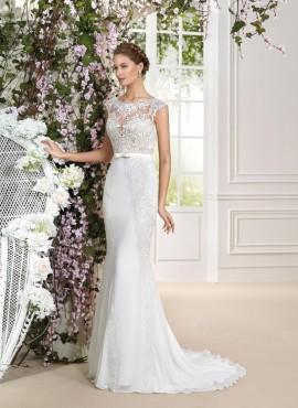 dora- abito sposa a-line online