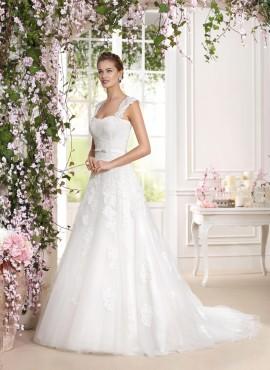 matilde-abito sposa online