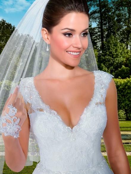 alina- abiti sposa online italiani