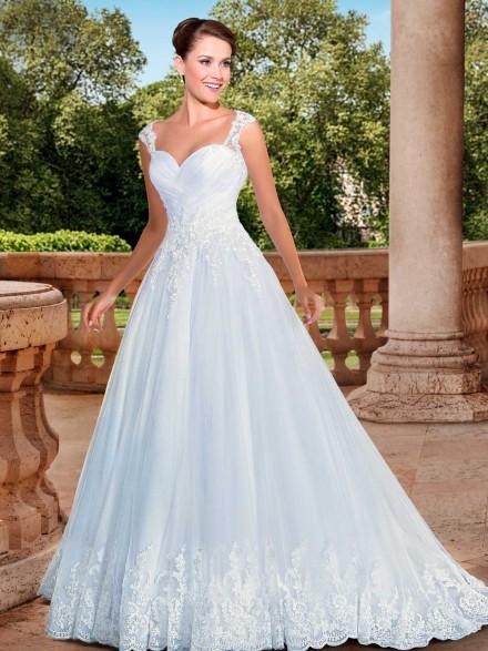 Altea- abiti sposa online italia