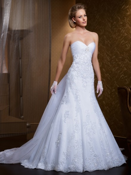 Emy- vestiti sposa online italiani