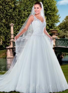 alda- abiti sposa online italiani