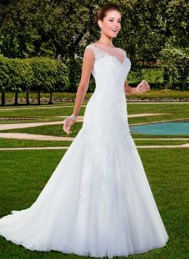 Torsa- abiti sposa online italiani