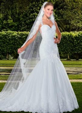 enrica-abito sposa sirena online