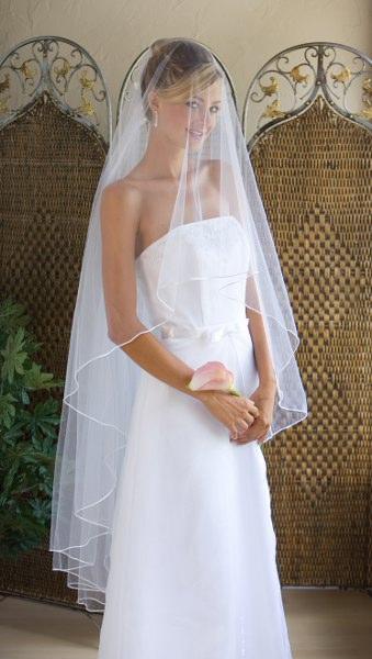 Velo sposa online offerta