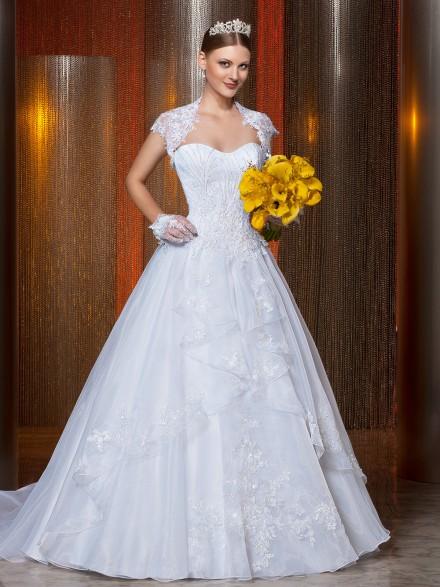 betty- vestiti sposa online italiani