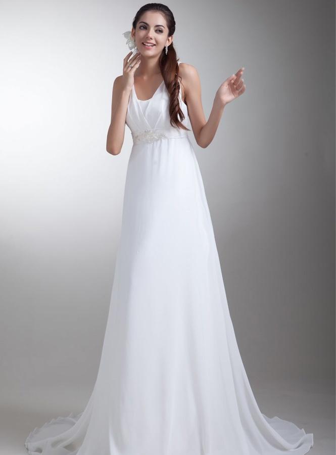 daaee71d0414 JOY-abito da sposa premaman onlineSposatelier