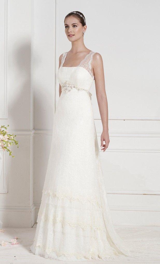 fc428d432764 LORETTA-abito da sposa premaman onlineSposatelier