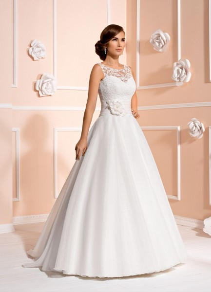 Romi- vestiti sposa online italiani