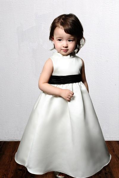 Alessie- abiti damigella per bambine online economici