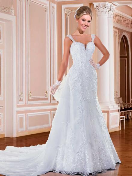 Romina- vestiti sposa online italiani