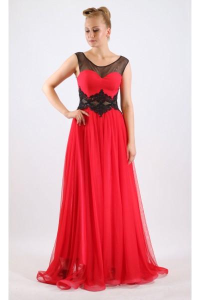 rossana- abiti damigella cerimonia stile a-line 2016