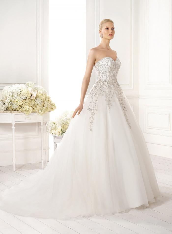 cc41788a0c5f Sissi- abiti da sposa economici online italianiSposatelier