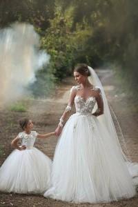 Abiti sposa e cerimonia online