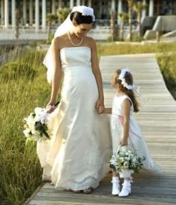abito-sposa-bergamo