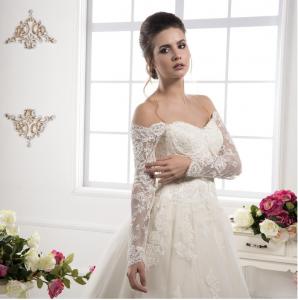 sposatelier-abiti da sposa online economici collezione seductive (26)
