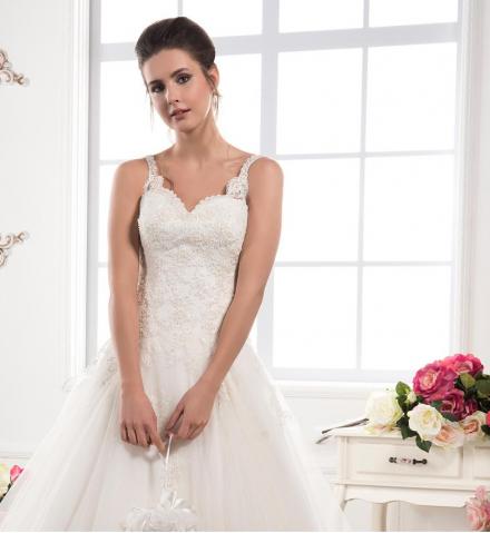 Gretal-vendita abiti da sposa online Italia economici