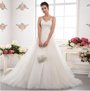 sposatelier-abiti da sposa online economici collezione seductive (28)